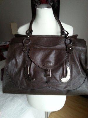 Orig. Tod's Handtasche