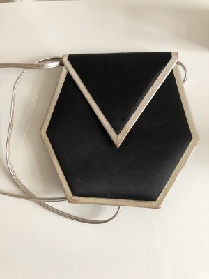 Orig. Yves Saint Laurent Ysl Tasche Abendtasche Vintage