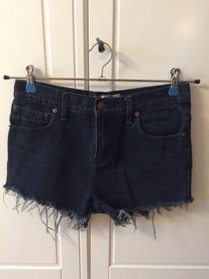 Original 501 Levi's Shorts