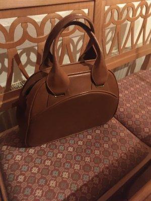 Original 60-Jahre Vintage-Tasche