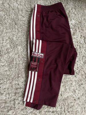 Original Adidas Adibreak *special Edition*