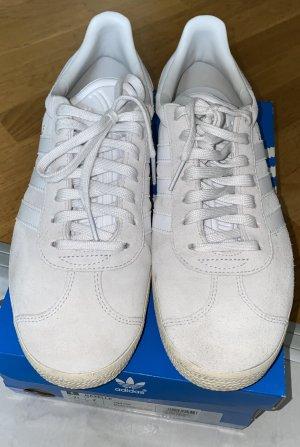 Original Adidas Gazelle Gr. 40 2/3