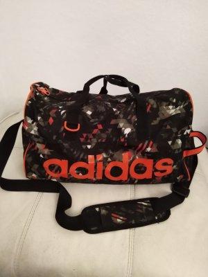 Original Adidas Gymbag Weekender casual