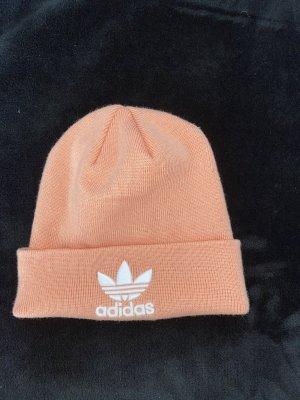 Adidas Originals Bonnet saumon