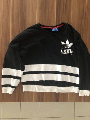 Original Adidas Pullover