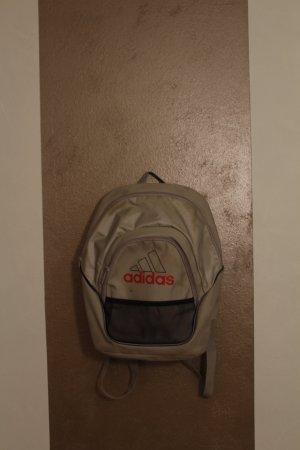 Original adidas Rucksack