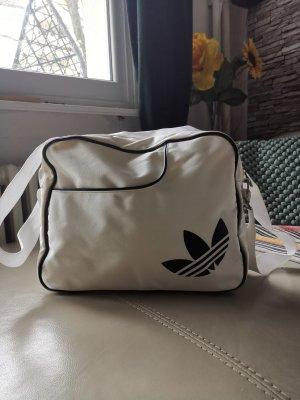 original Adidas Sport Tasche