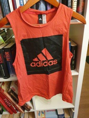 Adidas Stellasport Koszulka sportowa łosowiowy