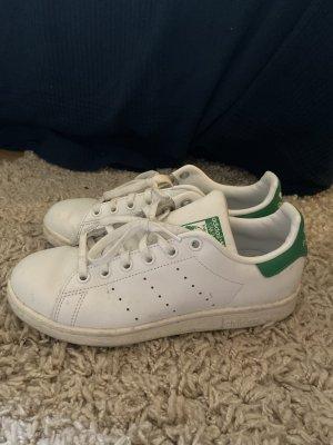 Original Adidas Stan Smith Sneakers