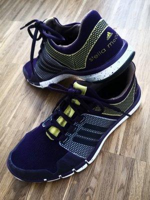 Original Adidas Stella McCartney Damen Laufschuhe