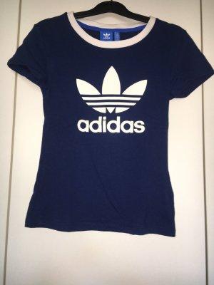 Original Adidas T-shirt