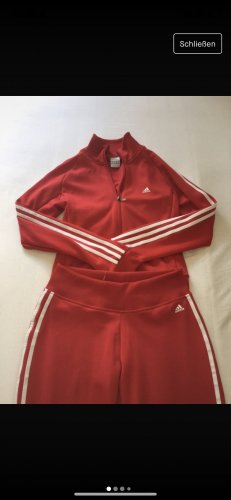 Original Adidas Trainingsanzug
