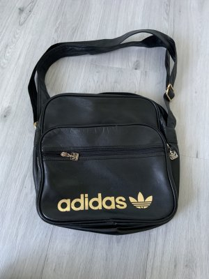 Original Adidas Umhängetasche