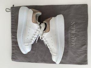 Original Alexander McQueen Sneakers