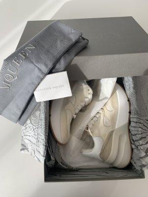Original Alexander McQueen Sneakers 35,5