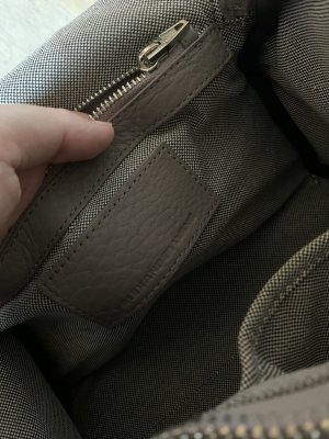 Original Alexander Wang Rocco bag