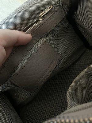 Original Alexander Wang Rocco bag