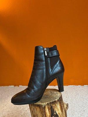 Original Aquatalia Schuhe