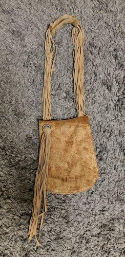 Original Armani Handtasche