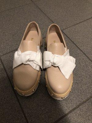 Original Baldinini Schuhe