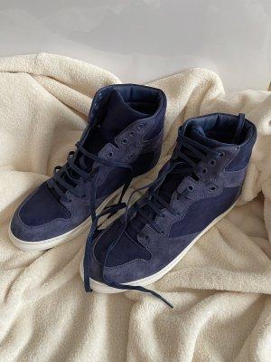 Original Balenciaga Sneaker *40*