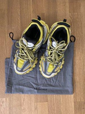 Original Balenciaga Track Sneaker Gr. 38