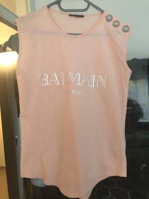 Original Balmain Top / Shirt *NEU*