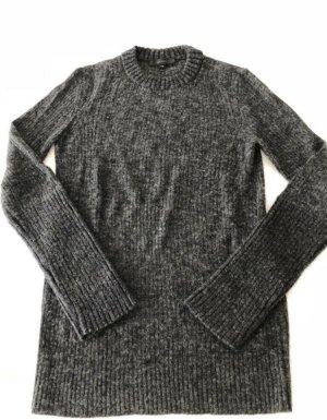 Original Belstaff Pullover XS ❤️