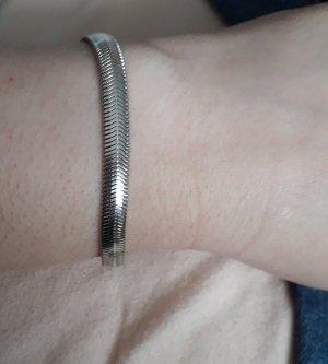 Original Bianca Armband aus Italien