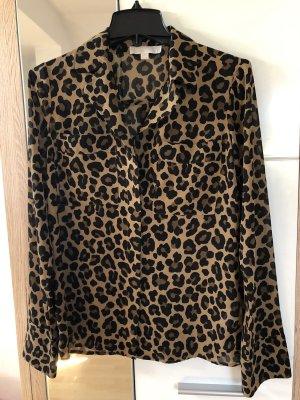 Original Bluse von Michael Kors Gr.:xs!