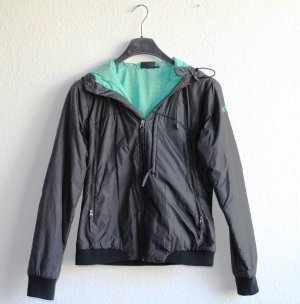 Original BMW Mini Damen Blouson Gr. S
