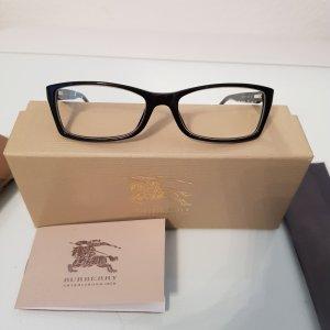 Burberry Occhiale nero