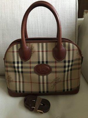 Original Burberry Burberry's London Vintage Tasche Bag
