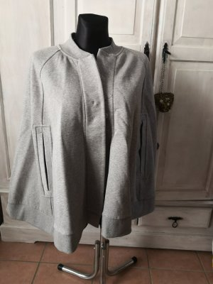 Original Burberry Cape Poncho Jacke