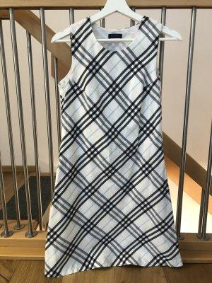 Original Burberry Etui Kleid Größe S