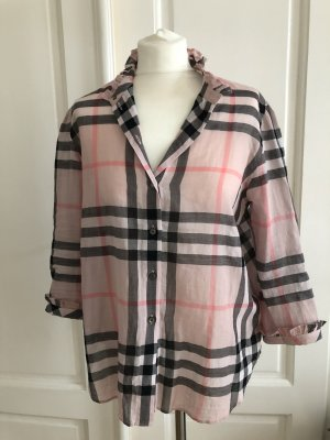 Original Burberry gr 36