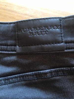 Original Burberry Jeans