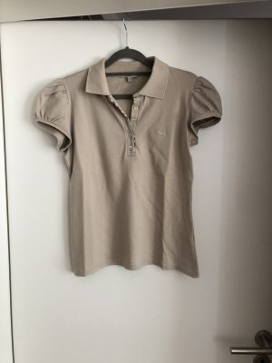 Burberry Polo multicolore