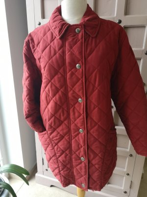 Original Burberry Steppjacke Gr 38,40 Winterjacke