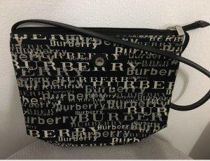 Original Burberry Tasche