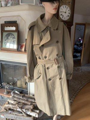Original Burberry Trenchcoat Gr.M-XL