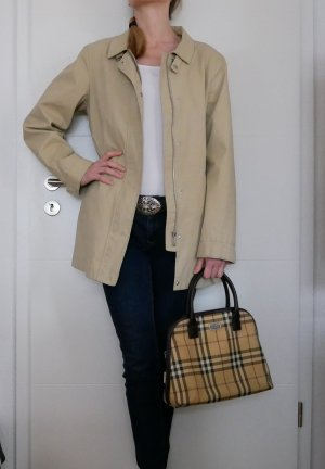 Burberry Trench oro