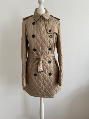 Original Burberry Trenchcoat Mantel trench