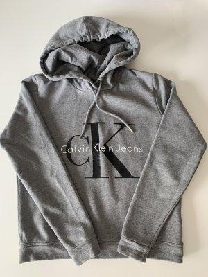 Original Calvin Klein Hoodie XS ❤️