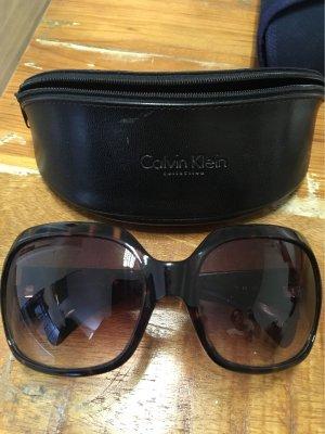Original Calvin Klein Sonnenbrille