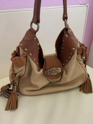 Original Cavalli Handtasche