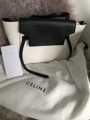 Celine Sac à main multicolore
