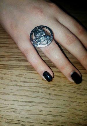 Original Chanel Ring