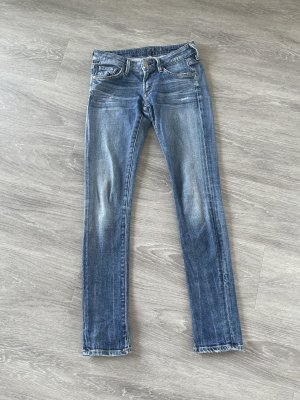 Original Citizens of Humanity Skinny Jeans Gr.24