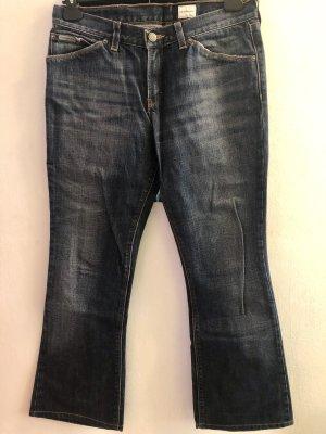 Original Clavin Klein Jeans
